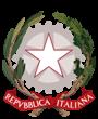 Istituto Comprensivo Ugo Da Como Lonato del Garda BS logo